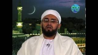 Exclusive Qasidah Burdah Shareef by Sheikh Ismail Londt in Mauritius