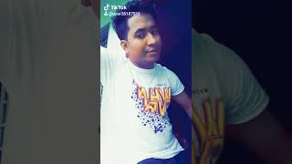 Ore o chand mukhe bangla video song🔍🔍🎥🎥🇧🇩🇧🇩