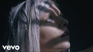 Aurora - Becoming AURORA (Vevo UK LIFT)