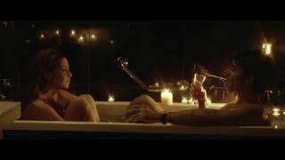 זוג יונים - טריילר רשמי HD - סרט ישראלי למבוגרים 18+, דובר קוסאשווילי, טל טלמון