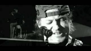 Vasco Rossi - Ogni Volta