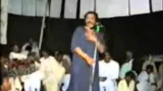 GREAT POET ABID TAMIMI VIDEO MUSHAIRA PART 3 OF 3 (2)