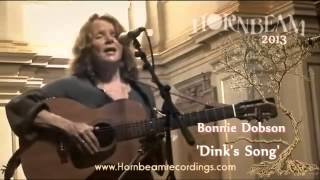 Bonnie Dobson – Dink's Song