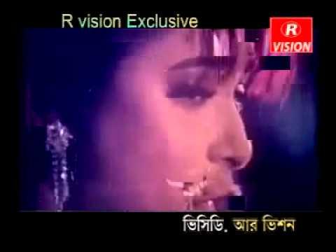 Xxx Mp4 Bangla Movie Hot Song Shahnaj 1 3gp Sex