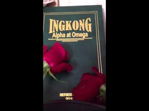 O Ingkong