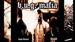 B.U.G. Mafia - Cat A Trait (feat. Puya)
