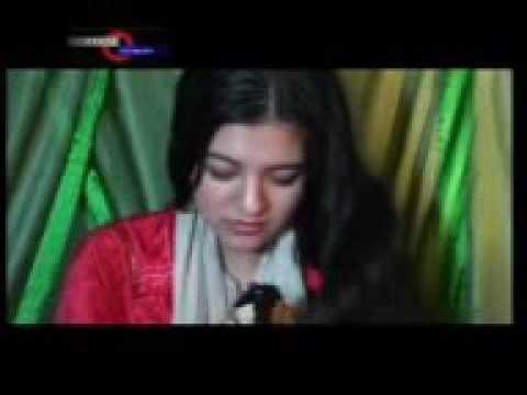 Xxx Mp4 Silchar Badripur Manipuri 32 3gp Sex