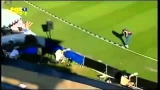 world's best catches everseen