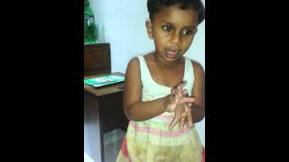 Kiranmala episode 157  funny video