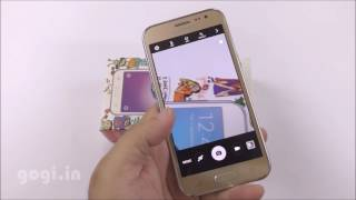 Samsung Galaxy J2 Prime full review MobilePlanet