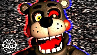 3 Ways Scott Confirmed More FNAF is On the Way!