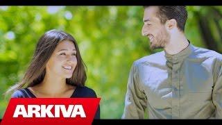 Sinan Vllasaliu - OK Nasht (Official Video HD)
