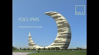 FOLS welcome video
