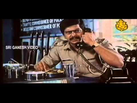 Xxx Mp4 Huli Hebbuli Kannada Full Movie 3gp Sex