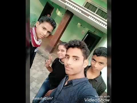 Xxx Mp4 O Khuda Bata De Kya R K Album Whatsaap No 8840464214 3gp Sex