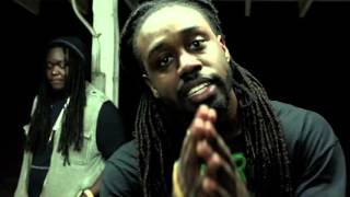 Chronicle - Poetry In Motion/Go Hard ft. RJ Gambino (WATCH IN HD)