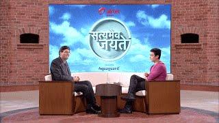 Satyamev Jayate S1   Episode 4   Every Life is Precious   Full Episode (Hindi)