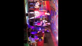 Bhojpuri super hit song Hamhu sayan bani tuhu sayan maza luta and bili me kili dal hilaila Raja. G.