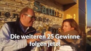 Ausloßung Des Gewinnspiels | Boutique Resort Hotel Helvetia In Lindau Am Bodensee