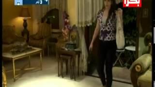 مسلسل نساء من هذا الزمن الحلقة 22 كاملة   YouTube