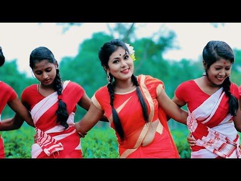 Xxx Mp4 Sundar Mini Krishnamoni Saikia Full Video 2018 New Baganiya Song 3gp Sex