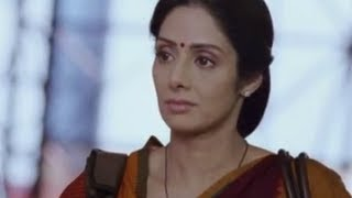 Ajith Kumar's Courteous Behaviour With Shashi - English Vinglish (Tamil)
