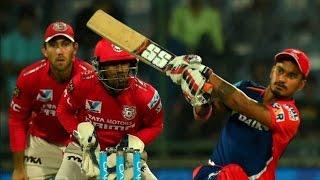 IPL 2016   Delhi Daredevils vs Kings XI Punjab   Delhi Daredevils Beat Kings XI Punjab By 8 Wickets