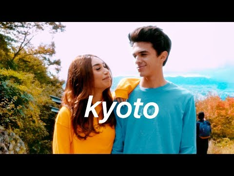 Xxx Mp4 WE 39 RE IN JAPAN KYOTO VLOG Vlogtowski 3gp Sex