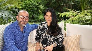 S.O.S. al cuentahabiente con Mario Guerra  Martha Debayle