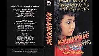 Kalangkang / Nining Meida A.S.& Adang Cengos (original Full)