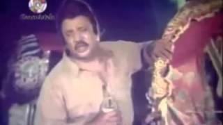 A Jibon keno eto rong bodlai by kumar sanu bangla movie song   YouTube 360p