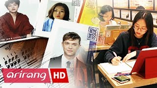 [4 Angles] Ep.187 - The Great Kanto Earthquake / BIG ISSUE / Coffice / Youth Yun I-sang Ensemble