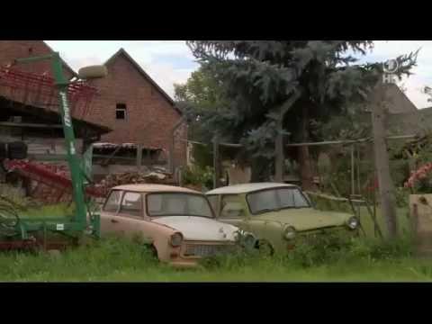 Doku Landraub. Agrarinvestoren auf der suche nach Beute. 2012