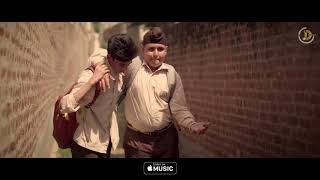 Time - Aiesle Ft. Abraam (Official Video) Akash Deep | Latest Punjabi Songs 2018 | World Of MUSIC
