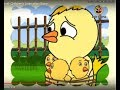 Download Video Download Toontooni aar Biral- Children's Animation Story 3GP MP4 FLV