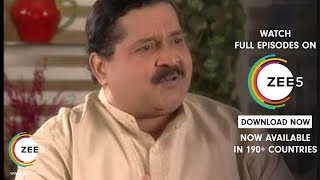 Hum Sab Baraati - Episode 17