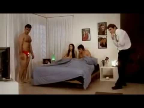 Xxx Mp4 Facebook Inicio 3gp Sex