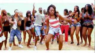 BANA C4 - Vybz Tropicale Ft On-X // Album