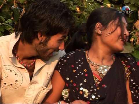 Xxx Mp4 Chhora Kaam Chala Nibu Se Rajasthani Sexy Video Songs Shakuntala Rao 3gp Sex