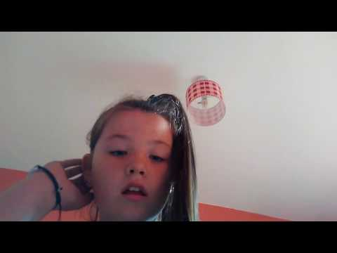 Xxx Mp4 Girl Sings Wrecking Ball By Miley Cyrus Is She Good Or Baf 3gp Sex