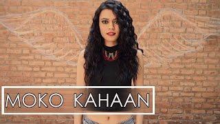 MOKO KAHAAN  ORIGINAL SONG by Maati Baani l The Music Yantra l