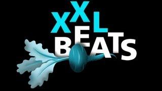Sampled Hip-Hop Beat in FL Studio