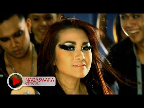 Fitri Carlina -  ABG Tua - Official Music Video - NAGASWARA Mp3