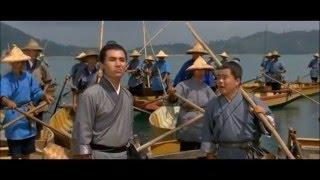 Hmong Movie - Hlub Koj Tsis Hloov Siab
