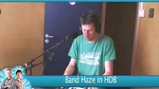 HDB TV - Haze in Hoteldebotel prt 2