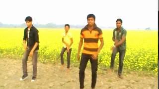 Hello Dance Bangladesh