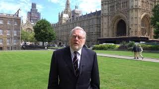 John Spellar MP supports June 30