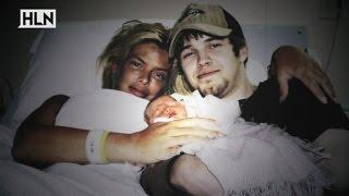 The son of Anna Nicole Smith dies tragically