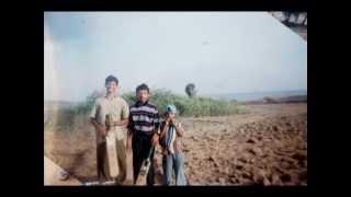 saan friends n family photo-part-2