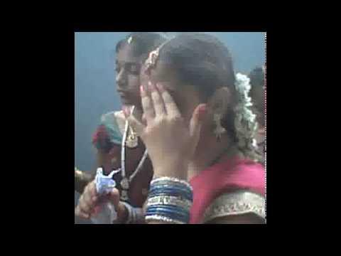 Xxx Mp4 City Model High School Celebrations At Hayatnagar Hyderabad H263 3gp Sex